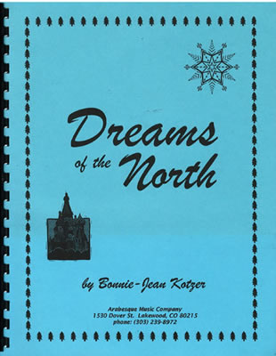 Dreams of the North