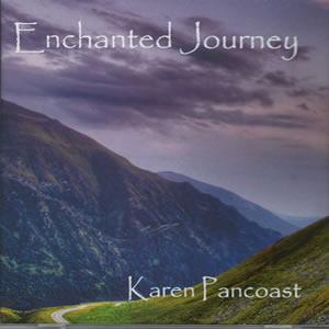 Enchanted Journey CD