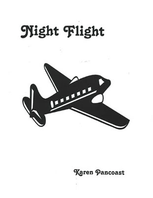 Night Flight