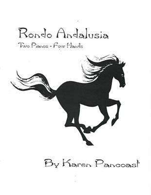 Rondo Andalusia